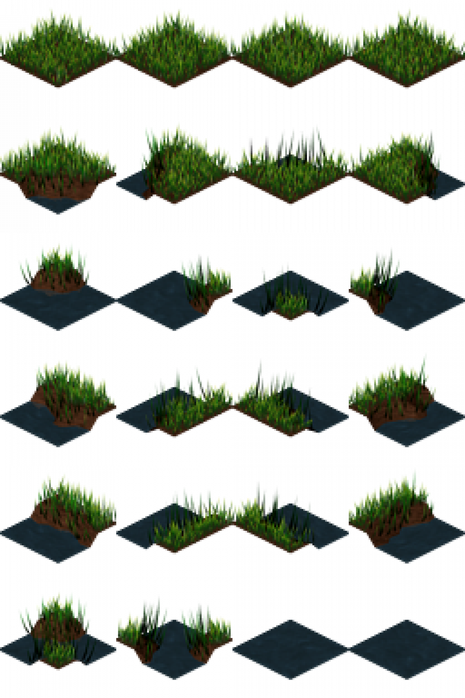 grass_and_water